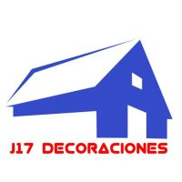 J17DECORACIONES EN YOU TUBE